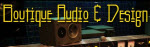 BoutiqueAudioDesign.com